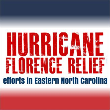 HurricaneRelief sqr
