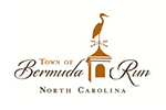 Town of Bermuda Run