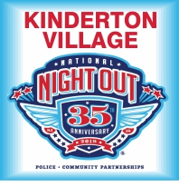 Backup of 2018 National Night Out