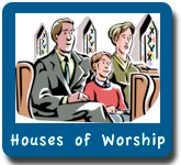 houses_of_worship